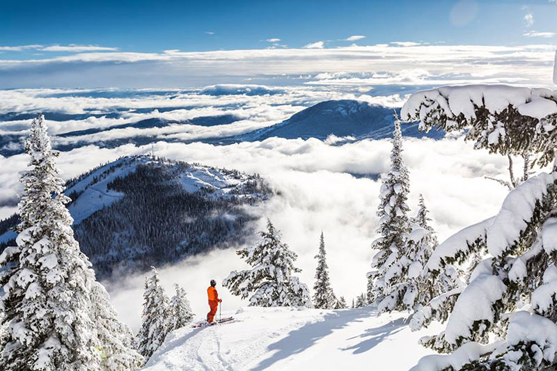 4-Sunday-A-Bucket-List-Checked-Cat-Skiing